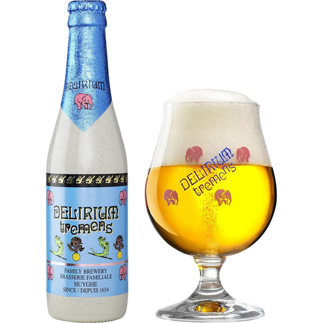 World-Beer-Idol-2018-Delirium-Tremens