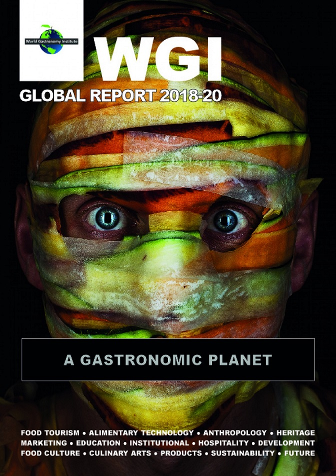 Global Report 2020-a-gastronomic-planet-libro