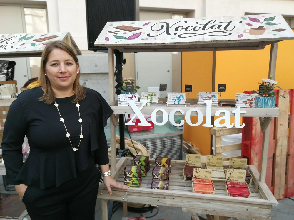 chocolate-xocolat-salon-internacional-chocolate-madrid