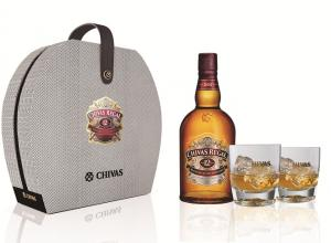 Estuche-regalo-Chivas-Regal-12