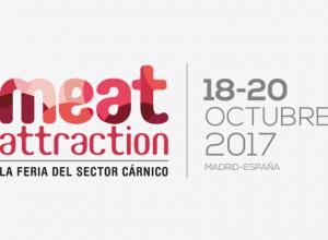 Meat Attraction 2017