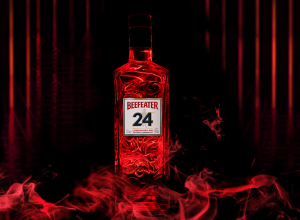 Beefeater 24-color-rojo