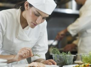 mujeres-gastronomia-chefs