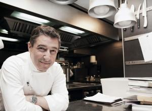 Joan Roca-chef-El-Celler-de-Can-Roca