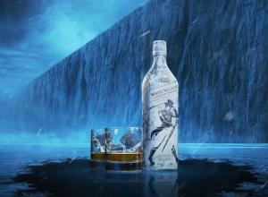 White Walker-Johnnie-Walker