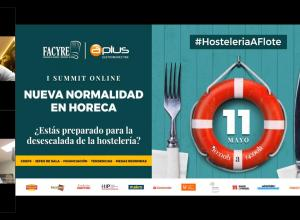 HORECA-Summit
