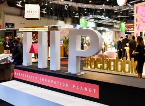 HIP-Horeca Professional Expo-2021