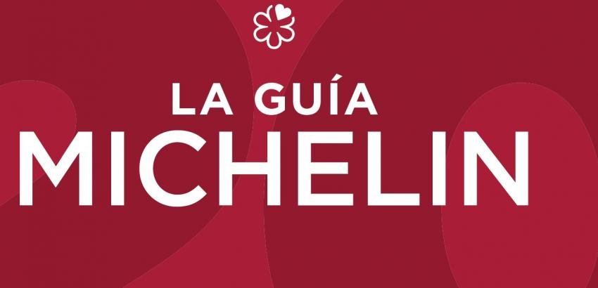 guia-michelin-2018-españa-portugal