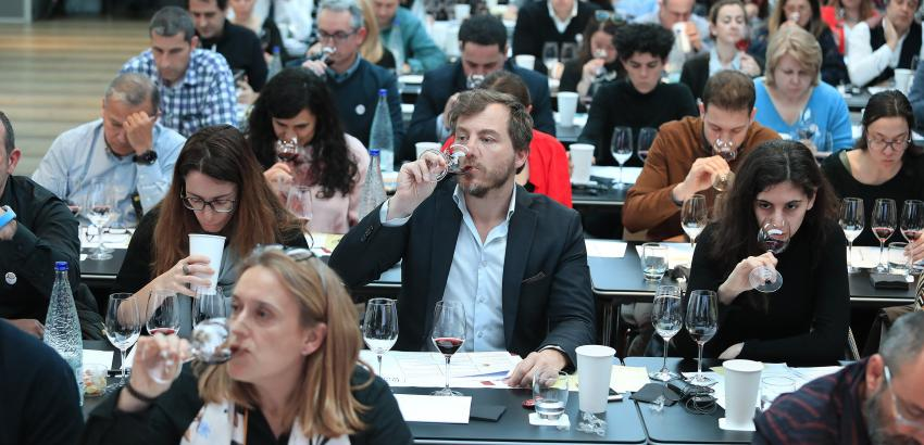 Brain & Wine-forum-internacional