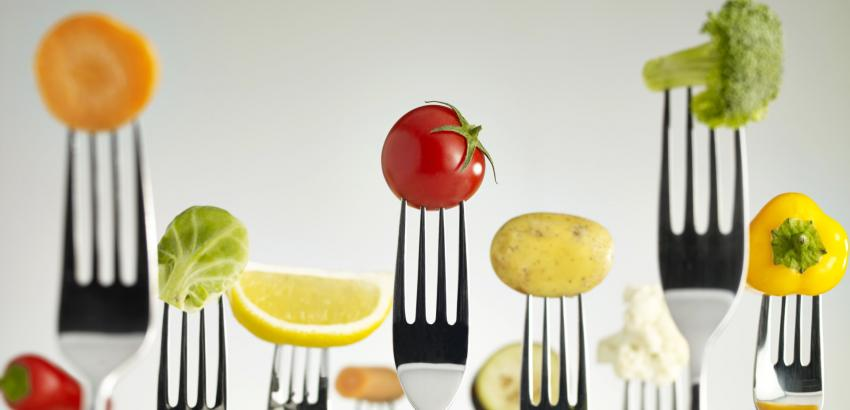 Food trends-tendencias de alimentacion