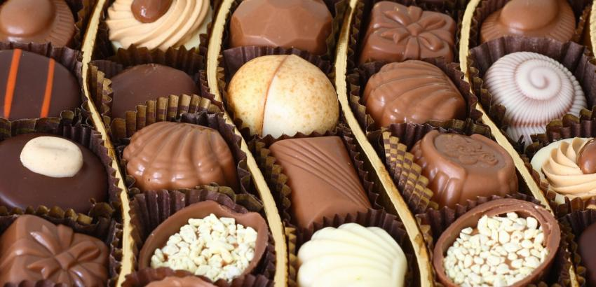 chocolate-bonbones-salin-internacional-chocolate-madrid