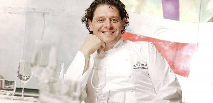 Michelin-Chef-Marco-Pierre-White