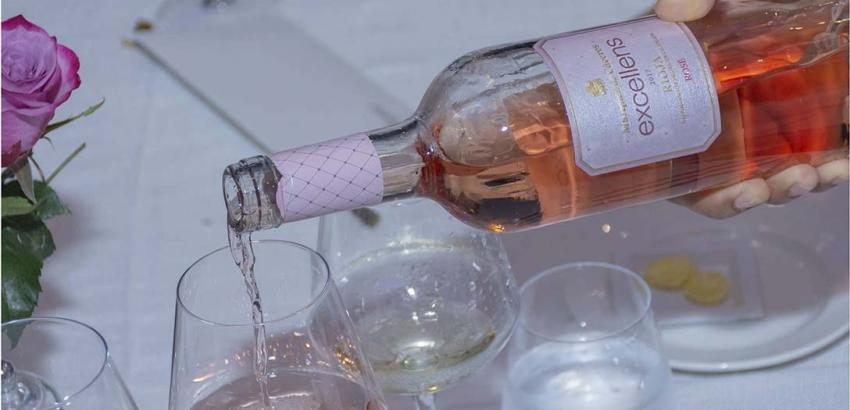 Freixenet-Marques-de-Caceres-Excellens-Rose-2017-DO-Rioja-Fiesta-Internacional-de-Vino