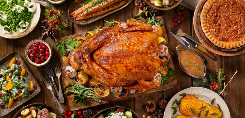 Thanksgiving Day-Accion-de-Gracias