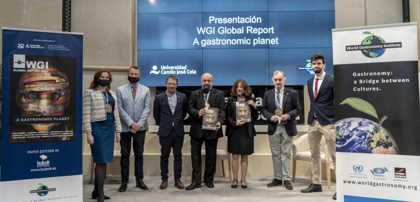 Global Report 2020-A-Gastronomic-Planet