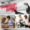 Culinary-Interaction