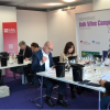 International Bulk Wine Competition-vinos a granel